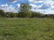 Земельный участок 15 соток, д.Старое - Фото 4