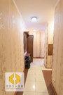 4 900 000 Руб., 2к квартира 72 кв.м. Звенигород, Супонево 3 (с ремонтом), Купить квартиру в Звенигороде по недорогой цене, ID объекта - 319943631 - Фото 11