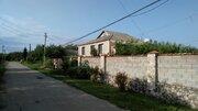 Продам дом в Феодосии - Фото 1