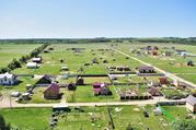 Продам земельный участок 8 соток - Фото 1