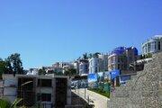 Элитная загородная недвижимость в Сочи, Таунхаусы в Сочи, ID объекта - 501687959 - Фото 1