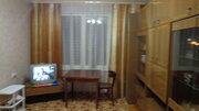 Предлагаются 2 комнаты в 3-ой квартире г.Мытищи, на ул.Летная, д. 24 кор, Аренда комнат в Мытищах, ID объекта - 700824100 - Фото 3