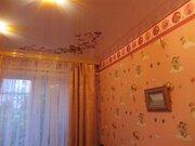 Продается дом по адресу с. Воробьевка, ул. Дорожная