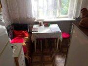 Продается 1 комнатная квартира Осенний бульвар п. Оболенск - Фото 4