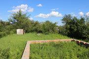 Земельные участки в Орловском районе