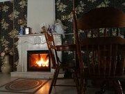 Продажа дома, Лебедевка, Искитимский район, Ул. Монтажников - Фото 1