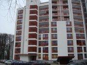 Продажа квартиры, Купить квартиру Рига, Латвия по недорогой цене, ID объекта - 313136656 - Фото 1