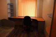 Продажа, Купить квартиру в Сыктывкаре по недорогой цене, ID объекта - 329437973 - Фото 14