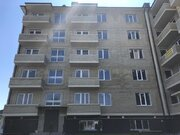 Продам 1-к квартиру, Ессентуки г, улица Гаевского 195