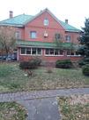 Дом в Ростовская область, Аксайский район, пос. Янтарный (450.0 м) - Фото 1