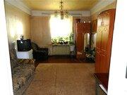 Квартира по адресу Ленина 87