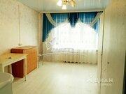 Комната Удмуртия, Ижевск ул. Имени Репина, 19а