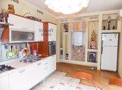 4-комнатная квартира с отличным ремонтом, в районе Городского Парка - Фото 3