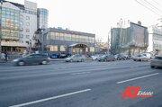 Аренда ресторана 1094 кв.м, м. Дмитровская - Фото 2