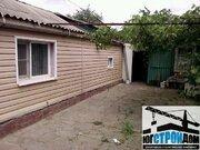 Продам дом 1-этажный дом 52 м ( кирпич ) на участке 6 сот. , 30 . - Фото 1