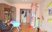 2 900 000 Руб., Продается 1к квартира, Купить квартиру в Обнинске по недорогой цене, ID объекта - 331047835 - Фото 7