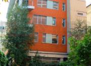 Офис, 190 кв.м.