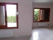 Дом вилла в Беникасмме, Продажа домов и коттеджей Кастельон, Испания, ID объекта - 503435477 - Фото 11