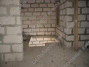 Варшавское ш. 30 км от МКАД, Щапово, Коттедж 150 кв. м - Фото 5