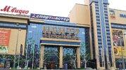 Квартира посуточно, часы, ночь, недели в Воронеже в центре Торговый центр - Фото 5