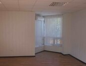 Здание на улице Юлии Нейман, Продажа помещений свободного назначения в Элисте, ID объекта - 900312538 - Фото 1