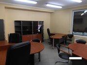 30 000 Руб., Офисное помещение, Аренда офисов в Калининграде, ID объекта - 601192185 - Фото 2