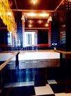 2-х комн. квартира, б-р Строителей, д. 53, г. Кемерово, Купить квартиру в Кемерово по недорогой цене, ID объекта - 322622627 - Фото 18