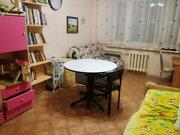Отличная 4-х комнатная квартира на ул. Оборонной, 7 - Фото 2