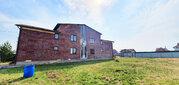 Продается 2-этажный дом в д. Кузнецово - Фото 1