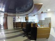 540 020 Руб., Сдается 1 этаж здания 261.2м2., Аренда помещений свободного назначения в Москве, ID объекта - 900556419 - Фото 10