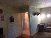 1 500 000 Руб., Продается 1комнатная квартира, Купить квартиру в Смоленске по недорогой цене, ID объекта - 319568279 - Фото 5