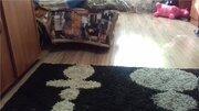 Продаётся квартира в Краснодарском крае пгт Афипском. - Фото 5