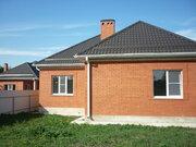Продам новый кирпичный дом сремонтом - Фото 5