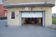 Продажа гаража, Череповец, Годовикова Улица - Фото 3