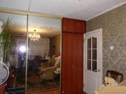 4 400 000 Руб., Продам, Купить квартиру в Аксае по недорогой цене, ID объекта - 323055516 - Фото 3