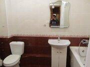 Сдам 1 к/к на Горпищенко с евро-ремонтом, Аренда квартир в Севастополе, ID объекта - 329083959 - Фото 6