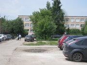 1 300 000 Руб., Продам 1-комнатную квартиру в Недостоево, Купить квартиру в Рязани по недорогой цене, ID объекта - 320791433 - Фото 18