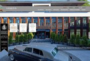 Продажа квартиры, Купить квартиру Юрмала, Латвия по недорогой цене, ID объекта - 313139749 - Фото 1