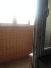 Продается двухкомнатная квартира в г. Щелково, ул. 8 Марта д.29,, Купить квартиру в Щелково по недорогой цене, ID объекта - 323120868 - Фото 7