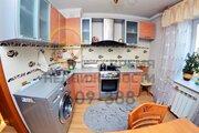 Продам 1-к квартиру, Новокузнецк г, улица Екимова 11 - Фото 5