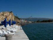 Продаётся Вилла - Отель в Черногории, Ульцинь, Адриатическое море. - Фото 5