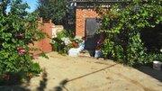 Продажа дома, Безымено, Грайворонский район, Ул. Октябрьская - Фото 4
