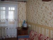 Продам 1- ком. квартиру на 3-м ж/у - Фото 3