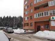 Продается отличная 1 к квартира в г.Троицке - Фото 3
