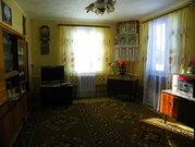 Продается дом готовый к заселению в хорошем месте - Фото 5