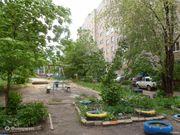 Квартира 1-комнатная Саратов, всо, проезд Московский 3-й