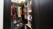 9 000 000 Руб., Купить эксклюзивную квартиру с евро-ремонтом в доме бизнес класса., Продажа квартир в Новороссийске, ID объекта - 321549932 - Фото 19