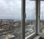 Продажа квартиры, Симферополь, Ул. Железнодорожная - Фото 4