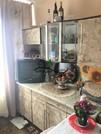 6 980 000 Руб., Продается 3-к квартира в г. Зеленограде корп.915, Купить квартиру в Зеленограде по недорогой цене, ID объекта - 319201501 - Фото 10