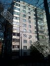 Продается 3-к Квартира ул. К. Зеленко